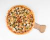 بيتزا الهالابينو