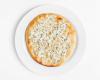 فطائر الجبن