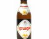 بيرة موسي