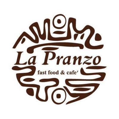 مطعم لابرانزو