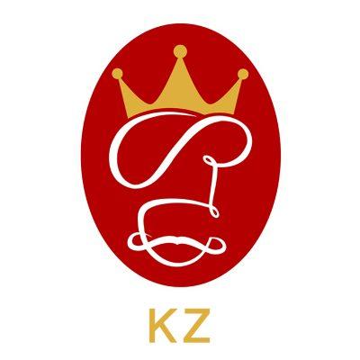 ملك الزربيان