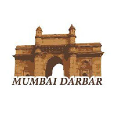 مومباي داربار